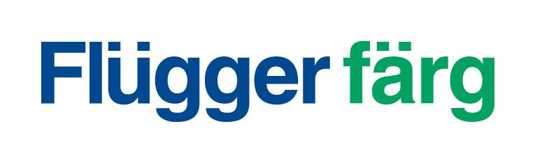 Bildresultat för Flugger Färg logga
