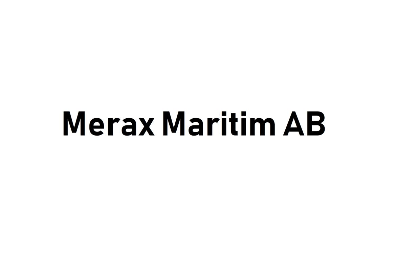 Merax-Maritim.png